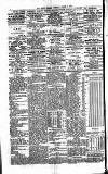 Public Ledger and Daily Advertiser Tuesday 07 March 1893 Page 6