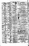 Public Ledger and Daily Advertiser Monday 12 June 1893 Page 2