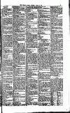 Public Ledger and Daily Advertiser Monday 12 June 1893 Page 5