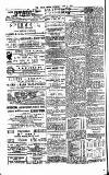 Public Ledger and Daily Advertiser Thursday 15 June 1893 Page 2