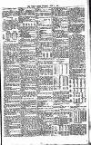 Public Ledger and Daily Advertiser Thursday 15 June 1893 Page 3