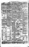 Public Ledger and Daily Advertiser Thursday 15 June 1893 Page 4