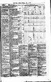 Public Ledger and Daily Advertiser Thursday 15 June 1893 Page 5