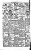 Public Ledger and Daily Advertiser Thursday 15 June 1893 Page 6