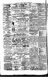 Public Ledger and Daily Advertiser Thursday 22 June 1893 Page 2