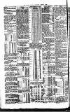 Public Ledger and Daily Advertiser Thursday 22 June 1893 Page 4