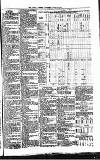 Public Ledger and Daily Advertiser Thursday 22 June 1893 Page 5