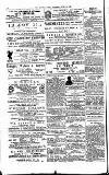 Public Ledger and Daily Advertiser Saturday 24 June 1893 Page 2