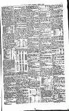 Public Ledger and Daily Advertiser Saturday 24 June 1893 Page 3