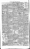 Public Ledger and Daily Advertiser Saturday 24 June 1893 Page 4