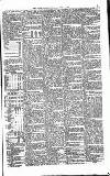 Public Ledger and Daily Advertiser Saturday 24 June 1893 Page 5