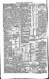 Public Ledger and Daily Advertiser Saturday 24 June 1893 Page 6
