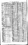 Public Ledger and Daily Advertiser Saturday 24 June 1893 Page 8