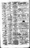Public Ledger and Daily Advertiser Wednesday 01 November 1893 Page 2