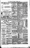 Public Ledger and Daily Advertiser Wednesday 01 November 1893 Page 3
