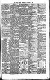 Public Ledger and Daily Advertiser Wednesday 01 November 1893 Page 5