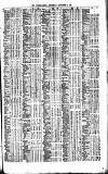 Public Ledger and Daily Advertiser Wednesday 01 November 1893 Page 7