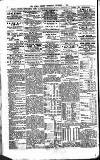 Public Ledger and Daily Advertiser Wednesday 01 November 1893 Page 8