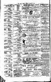 Public Ledger and Daily Advertiser Monday 01 January 1894 Page 2