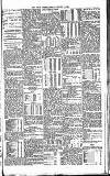 Public Ledger and Daily Advertiser Monday 01 January 1894 Page 3
