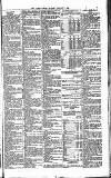 Public Ledger and Daily Advertiser Monday 01 January 1894 Page 5