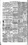 Public Ledger and Daily Advertiser Thursday 22 February 1894 Page 2