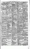 Public Ledger and Daily Advertiser Thursday 22 February 1894 Page 3
