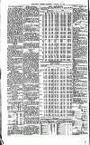 Public Ledger and Daily Advertiser Thursday 22 February 1894 Page 4
