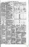 Public Ledger and Daily Advertiser Thursday 22 February 1894 Page 5