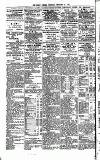 Public Ledger and Daily Advertiser Thursday 22 February 1894 Page 6