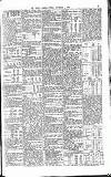 Public Ledger and Daily Advertiser Friday 02 November 1894 Page 3