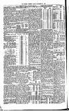 Public Ledger and Daily Advertiser Friday 02 November 1894 Page 4