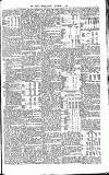 Public Ledger and Daily Advertiser Friday 02 November 1894 Page 5