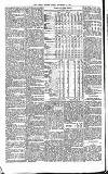 Public Ledger and Daily Advertiser Friday 02 November 1894 Page 6