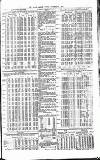 Public Ledger and Daily Advertiser Friday 02 November 1894 Page 9