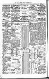 Public Ledger and Daily Advertiser Friday 02 November 1894 Page 10