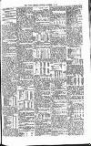 Public Ledger and Daily Advertiser Saturday 03 November 1894 Page 3