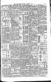 Public Ledger and Daily Advertiser Saturday 03 November 1894 Page 5