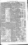 Public Ledger and Daily Advertiser Saturday 03 November 1894 Page 7