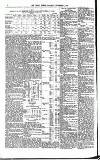 Public Ledger and Daily Advertiser Saturday 03 November 1894 Page 8