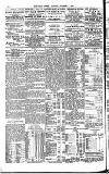 Public Ledger and Daily Advertiser Saturday 03 November 1894 Page 12