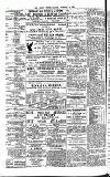 Public Ledger and Daily Advertiser Monday 12 November 1894 Page 2