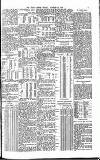 Public Ledger and Daily Advertiser Monday 12 November 1894 Page 3