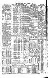 Public Ledger and Daily Advertiser Monday 12 November 1894 Page 4