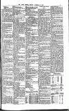 Public Ledger and Daily Advertiser Monday 12 November 1894 Page 5