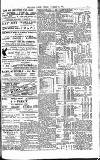 Public Ledger and Daily Advertiser Tuesday 13 November 1894 Page 3