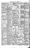Public Ledger and Daily Advertiser Tuesday 13 November 1894 Page 4