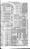 Public Ledger and Daily Advertiser Tuesday 13 November 1894 Page 5