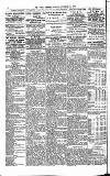 Public Ledger and Daily Advertiser Tuesday 13 November 1894 Page 6
