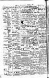 Public Ledger and Daily Advertiser Thursday 29 November 1894 Page 2